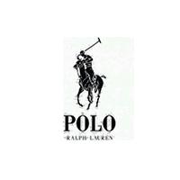polo_5001